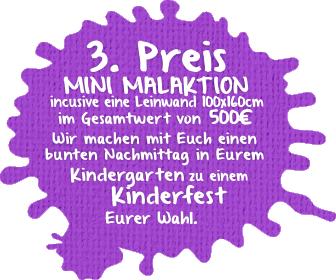 3-preis