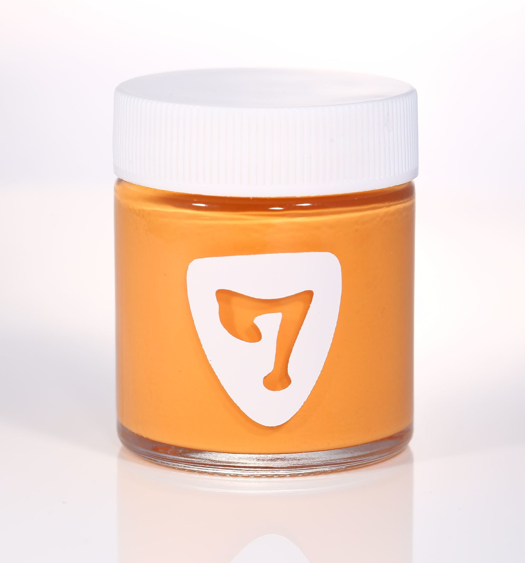 LF14 Apfelsine