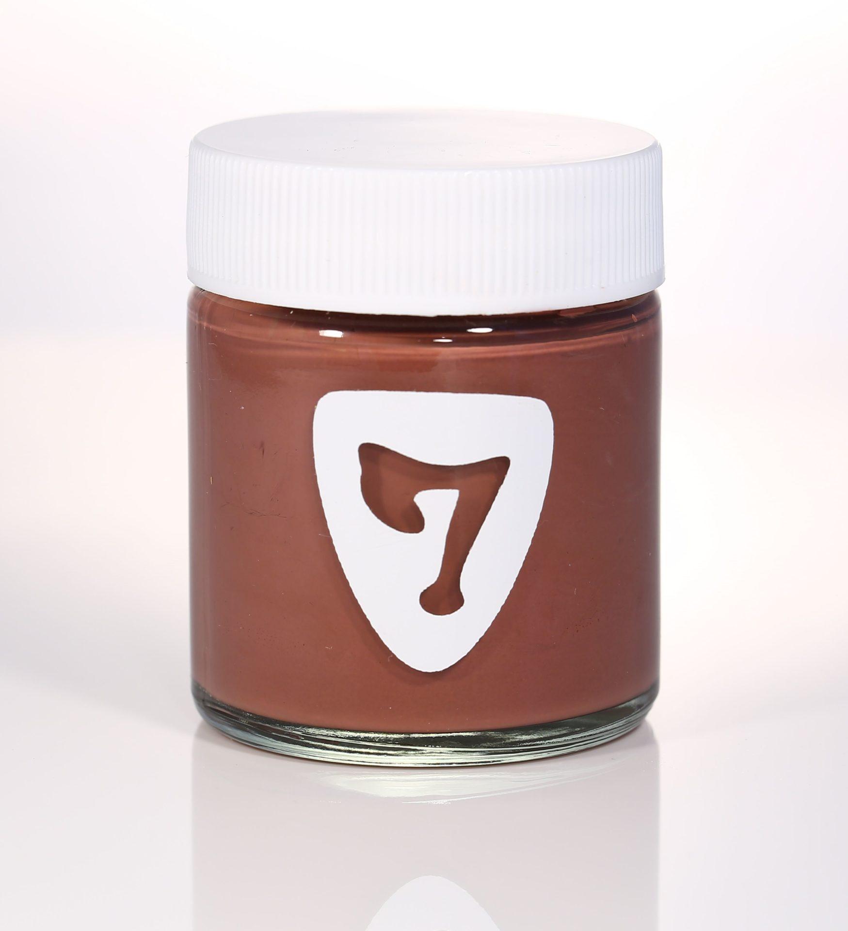 LF4 Kakao