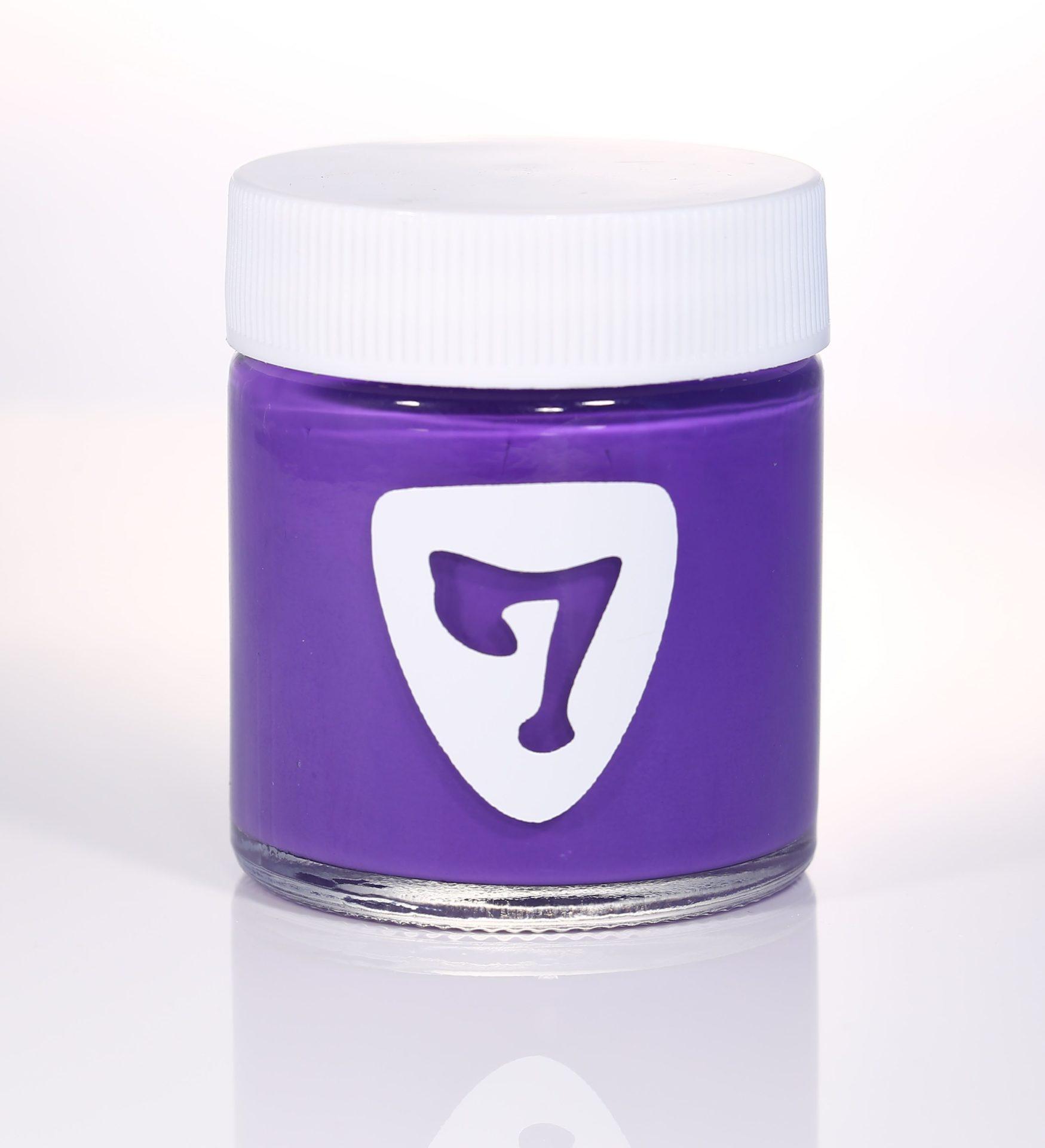 LF5 Lavendel