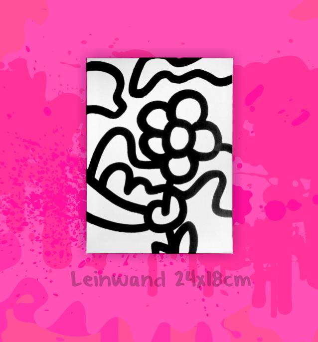 SL24B1-Blume1