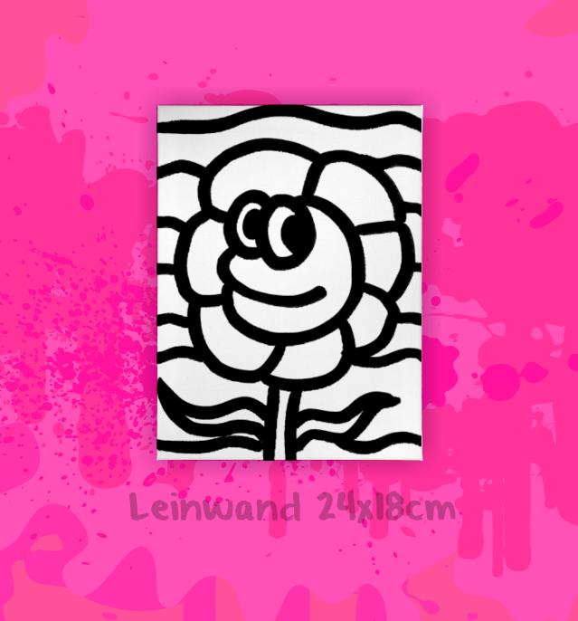 SL24B2-Blume2