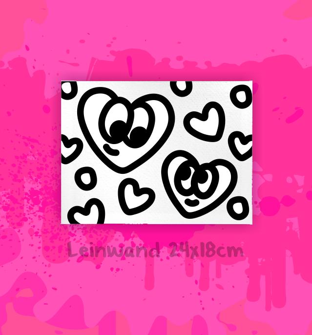 SL24H1-Herz1