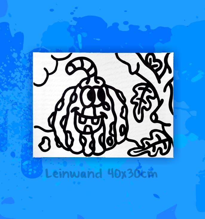 SL40HB3-Kürbis1