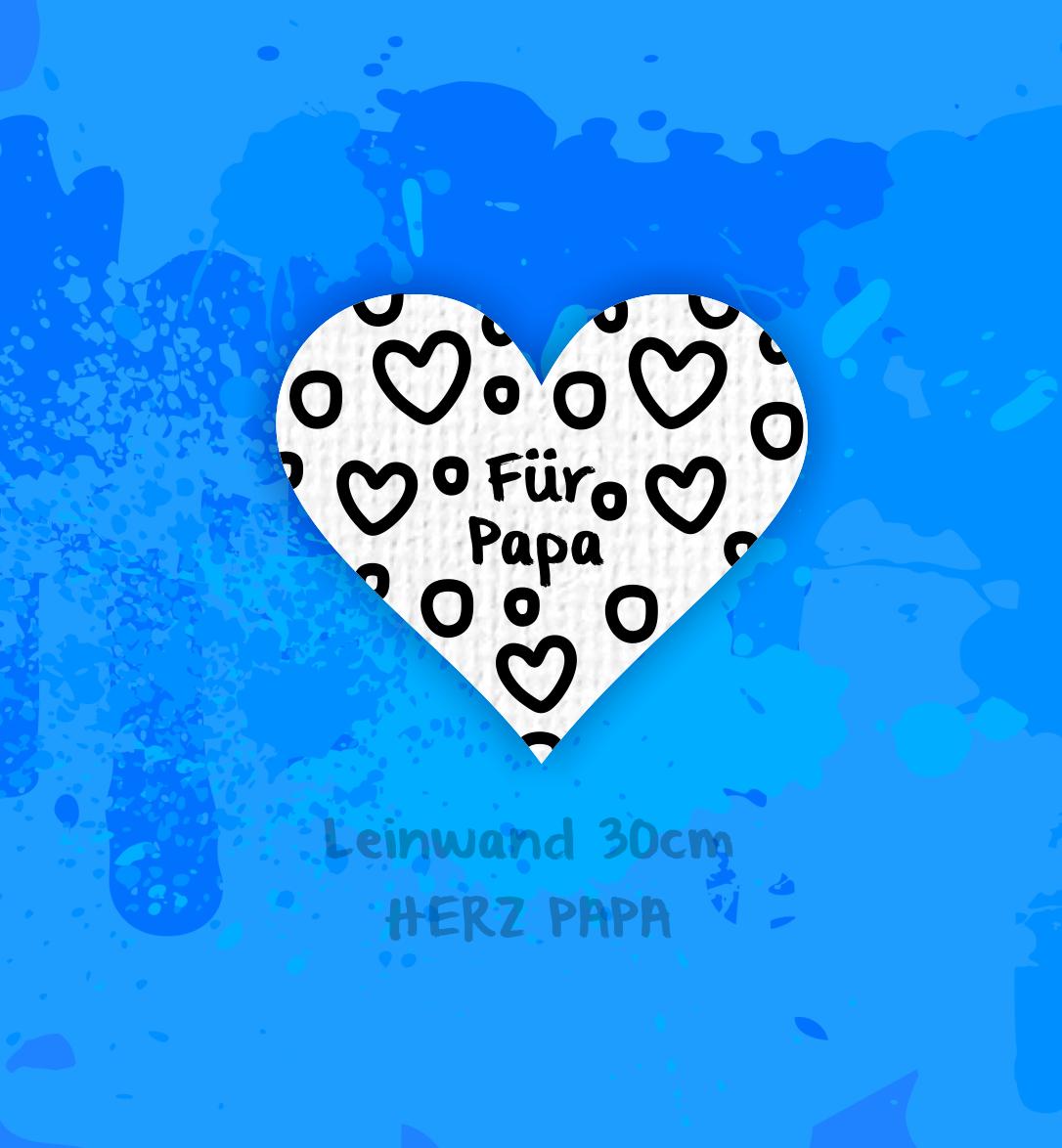 SL40HF1-Herz Papa